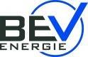 BEV Bayerische Energieversorgungsgesellschaft mbH