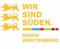 weiter zum newsroom von Tourismus Marketing GmbH Baden-Württemberg