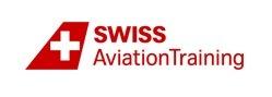 Swiss AviationTraining Ltd.