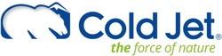 weiter zum newsroom von Cold Jet