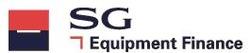 SG Equipment Finance Schweiz AG