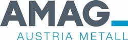 weiter zum newsroom von AMAG Austria Metall AG