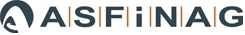 Autobahnen- und Schnellstraßen-Finanzierungs-Aktiengesellschaft