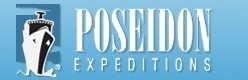 Poseidon Expeditions