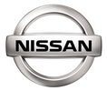 Nissan Switzerland