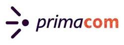 PrimaCom AG