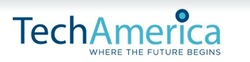 TechAmerica Powered by CompTIA