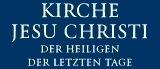Kirche Jesu Christi der Heiligen der Letzten Tage
