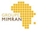 Mimran Natural Resources (MNR)