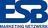 weiter zum newsroom von ESB Marketing Netzwerk