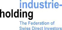 Industrie-Holding