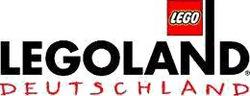 LEGOLAND Deutschland GmbH