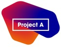 Project A Services GmbH & Co KG