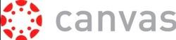 Canvas-EMEA