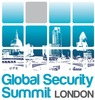 Global Security Summit London