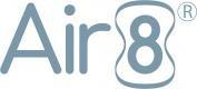 weiter zum newsroom von Air8back:up Aktivkissen