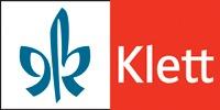 weiter zum newsroom von Ernst Klett Sprachen GmbH