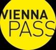 VPG Vienna Pass GmbH