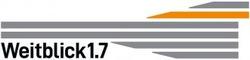 weiter zum newsroom von Weitblick 1.7 GmbH & Co. KG