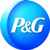 Procter & Gamble Germany GmbH & Co Operations oHG