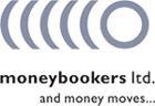weiter zum newsroom von moneybookers.com