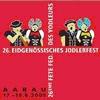 Eidg. Jodlerfest 2005 Aarau