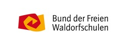 weiter zum newsroom von Bund der Freien Waldorfschulen