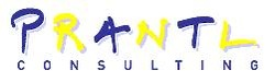 Prantl Consulting AG