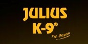 JULIUS K9 Team