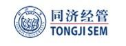weiter zum newsroom von Tongji University SEM