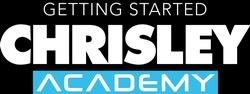 weiter zum newsroom von CHRIS LEY Akademie