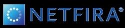 Netfira