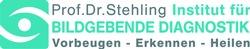 Prof. Dr. StehlingInstitut für bildgebende Diagnostik