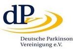 Deutsche Parkinson Vereinigung e.V.