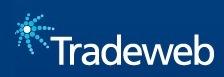 weiter zum newsroom von Tradeweb Markets