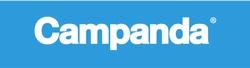 weiter zum newsroom von Campanda GmbH