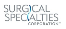 weiter zum newsroom von Surgical Specialties Corporation