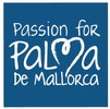 weiter zum newsroom von Palma de Mallorca