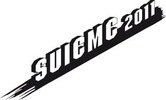 SuiCMC