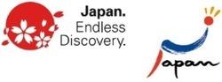 weiter zum newsroom von Japan National Tourism Organization