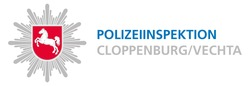 weiter zum newsroom von Polizeiinspektion Cloppenburg / Vechta
