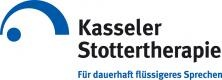 Kasseler Stottertherapie