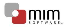 weiter zum newsroom von MIM Software Inc.