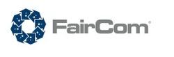 weiter zum newsroom von FairCom Corporation