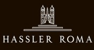 Hassler Roma