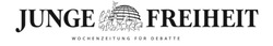 JUNGE FREIHEIT Verlag GmbH & Co.
