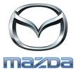 weiter zum newsroom von Mazda (Suisse) SA