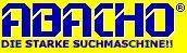 ABACHO AG