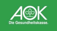 weiter zum newsroom von AOK Sachsen-Anhalt