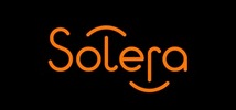 weiter zum newsroom von Solera Holdings, Inc.